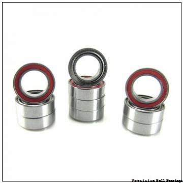 3.543 Inch | 90 Millimeter x 5.512 Inch | 140 Millimeter x 2.835 Inch | 72 Millimeter  TIMKEN 2MMVC9118HX TUL  Precision Ball Bearings