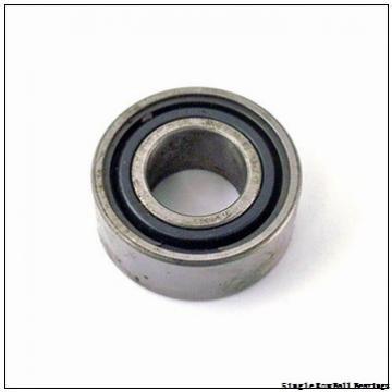 SKF 6319 JEM  Single Row Ball Bearings