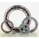 Rolling Mill Bearing Sphical Roller Bearing (22210)