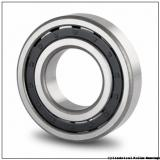 50 x 5.118 Inch | 130 Millimeter x 1.22 Inch | 31 Millimeter  NSK NJ410W  Cylindrical Roller Bearings