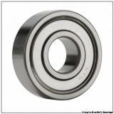 SKF 6303 JEM  Single Row Ball Bearings