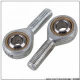 AURORA SG-4ET  Spherical Plain Bearings - Rod Ends