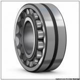 1.772 Inch | 45 Millimeter x 3.937 Inch | 100 Millimeter x 1.417 Inch | 36 Millimeter  NSK 22309CAMKE4  Spherical Roller Bearings