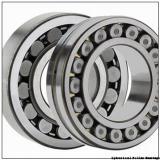 1.772 Inch | 45 Millimeter x 3.937 Inch | 100 Millimeter x 1.417 Inch | 36 Millimeter  NSK 22309CAMC4VE  Spherical Roller Bearings