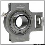 DODGE WSTU-SC-106  Take Up Unit Bearings