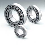 High Speed Crusher Spherical Roller Bearing 22205 22206 22207 22208 22209 22210 Ca Cc MB E Kw33